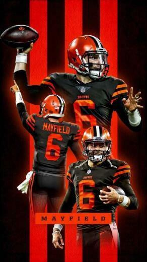 Cleveland Browns Cleveland Browns Cleveland browns wallpaper