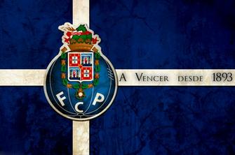 Download FC Porto Wallpapers HD Wallpaper Pictureicon