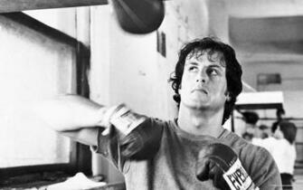 download Pics Photos Rocky Balboa Wallpapers Photo Images