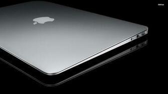 13 wallpaper 1280x800 MacBook Air 13 wallpaper 1366x768 MacBook Air 13