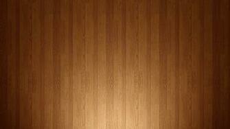 Wood Panels Wallpaper 1920x1080 Wood Panels