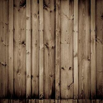 Download Antique Rustic Wood Ipad Wallpaper Full HD Wallpapers