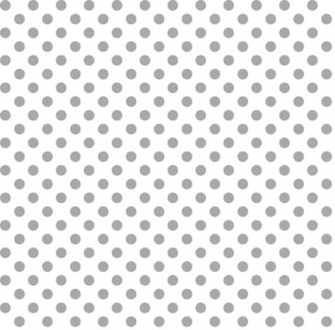 Grey And White Polka Dot Wallpaper Polkadots grey repeat previewpng