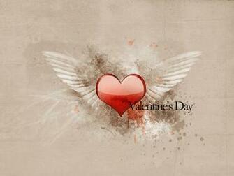 Desktop Wallpapers Valentines Day Desktop Backgrounds Valentines Day