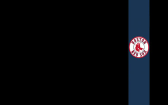 Boston Red Sox Wallpaper in High Resolution at Sports Wallpaper