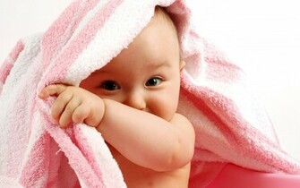 Cute Baby Boy 2 Wallpapers HD Wallpapers
