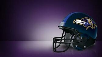 grey brick wallpaper seahawks helmet baltimore ravens seattle