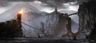 wallpaper image   Realmstotal war mod for Medieval II Total War