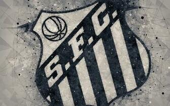 Santos FC 4k Ultra HD Wallpaper Background Image 3840x2400