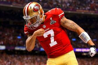 HD 49ers Wallpapers Download   961317