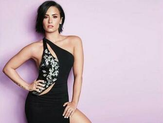 Demi Lovato Wallpapers HD 2016