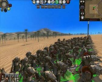Download Des nouvelles de Total War Warhammer Elbakinnet [1600x710