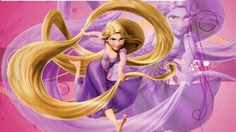 tangled backgrounds   Tangled Wallpaper 24894798