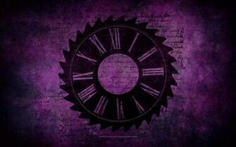 Goth   Desktop Backgrounds from us at Creative Wallpapers