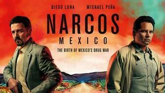 Narcos Mexico TV Show Wallpaper 65940 1920x1080px
