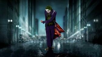 Joker HD Wallpapers HD Wallpapers Pics