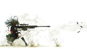 Anime Wallpapers Anime Sniper 2735 1920x1080 pixel Exotic Wallpaper