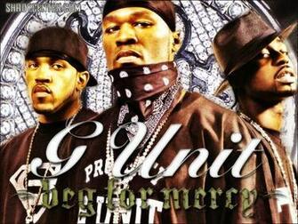50 Cent   50 Cent Photo 19915634