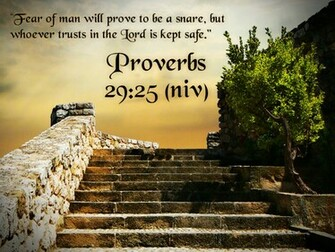 Wallpapers Inspirational Bible Quotes and Bible Verse Wallpapers
