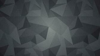 abstract wallpapers shapes geometric wallpaper desktop 1920x1080