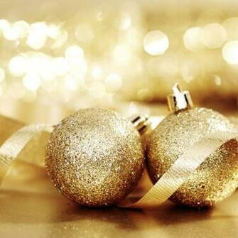 iPad Wallpapers Download Christmas Ornaments iPad mini