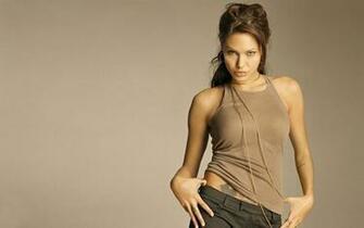 Angelina Jolie Angelina Jolie Oscars 2013 Hd Wa 2057   bwallescom