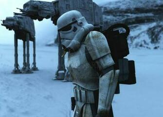 star wars stormtroopers atat 1280x917 wallpaper High Quality Wallpaper