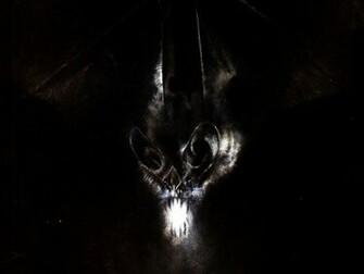 Batman Arkham Asylum Wallpapers 5331 Hd Wallpapers in Games   Imagesci