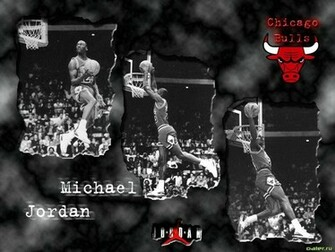 Chicago Bulls wallpapers and images   wallpapers pictures photos