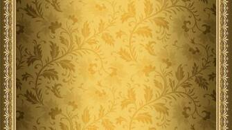 Download Wallpaper 1920x1080 pattern bronze texture Full HD 1080p HD