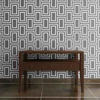 Your Grandmas Wallpaper   Gibson Design GroupGibson Design Group