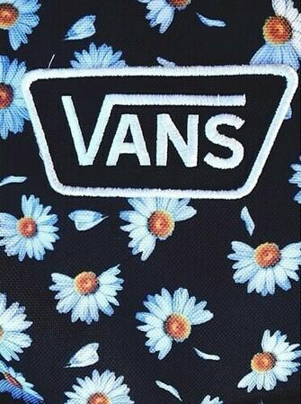 vans vans off the wall vans logo vans skate vans wallpaper vans floral