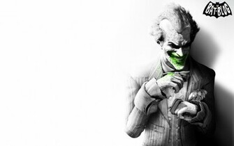 Wallpaper Batman Arkham City Download Wallpaper DaWallpaperz