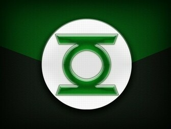 Green Lantern Wallpaper by kelymin