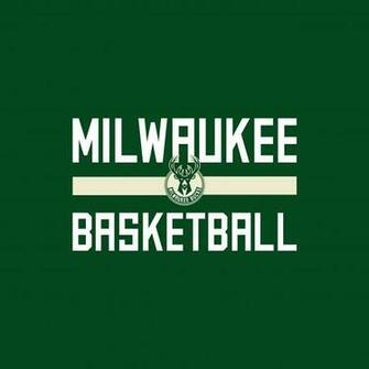 Bucks Backgrounds and Wallpapers Milwaukee Bucks