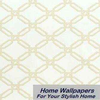 anniversary wallpaper thibaut wallpaper anniversary links t6073 beige