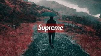 Supreme Laptop Wallpapers   Top Supreme Laptop Backgrounds