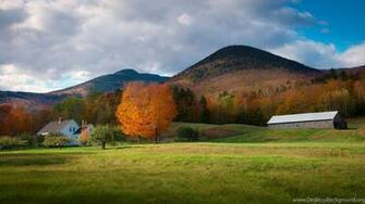 New Hampshire Wallpapers Desktop 1024x576 WallpapersExpertcom