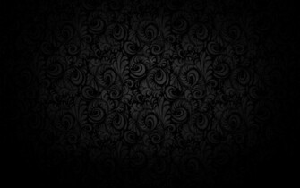Vector and Designs in Black Background HD Wallpapers