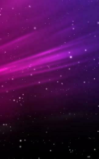 purple aurora sparks wallpaper for kindle fire hdx 111 533jpg
