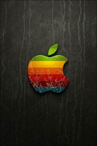 apple iphone hd wallpaper 570x855