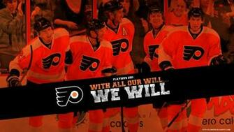 News Videos Wallpapers Backgrounds More 2011 Philadelphia Flyers