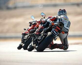 Honda Cbr 600rr   Superbike Racing 1004704   HD Wallpaper Download