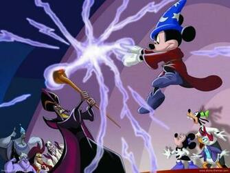 Disney Cartoon wallpaper   Classic Disney Wallpaper 14019459