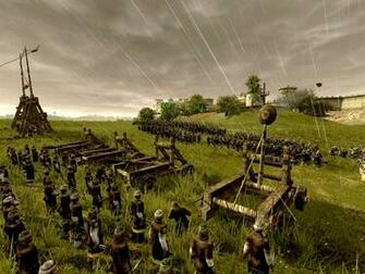 this pics when you search medieval 2 total war keyword on our site