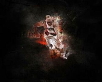NBA wallpaper NBA basketball wallpaper NBA desktop wallpaper