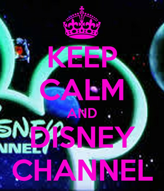 Disney Channel Wallpaper Release date Specs Review Redesign and