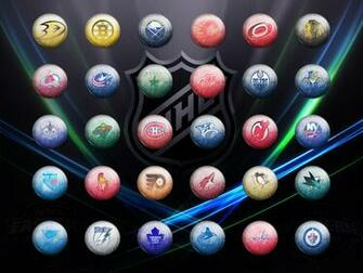 NHL Wallpapers HD Wallpapers Early