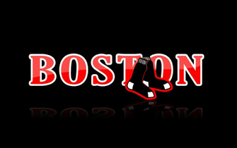 boston red sox wallpapers wallpaper bit the ultimate boston red sox