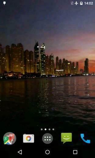 description dubai 4k video live wallpaper real 4k video live wallpaper